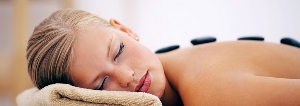 slider-Massage